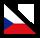Чеська республіка